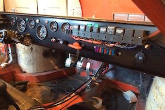 Remarkable Rewiring Electrical Car Services Wiring 101 Relewellnesstrialsorg