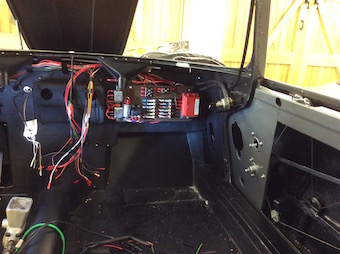 Prime Rewiring Electrical Car Services Wiring Digital Resources Funapmognl