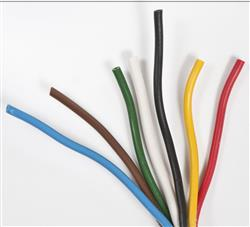 Single Multi Strand Cable 21A 1.5mm² TW1.5